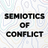 Semiotics of Conflict