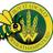 Wheathampstead Enterprising Businesses (WEB)