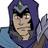 Definitely Not Altair (@SpaceDrinks) Twitter profile photo