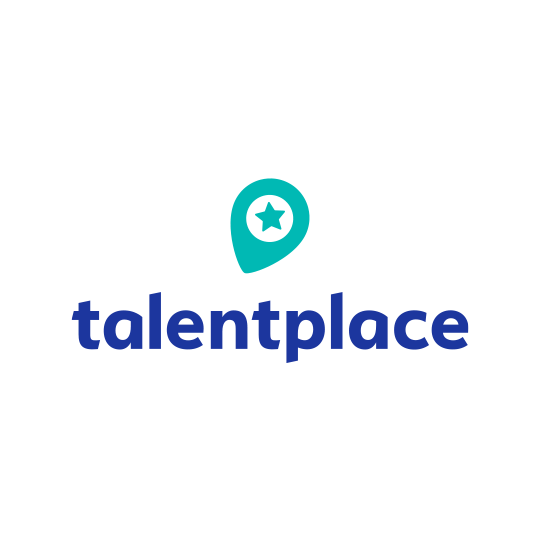 Profile picture of talentplace