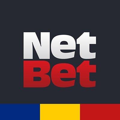@NetBet_RO