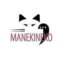 @manekinekosushi