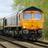 Westmidlanders Railway Pics