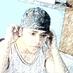 @_Sergio_Brito