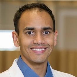 Dr Nikesh Seth Socials - cover