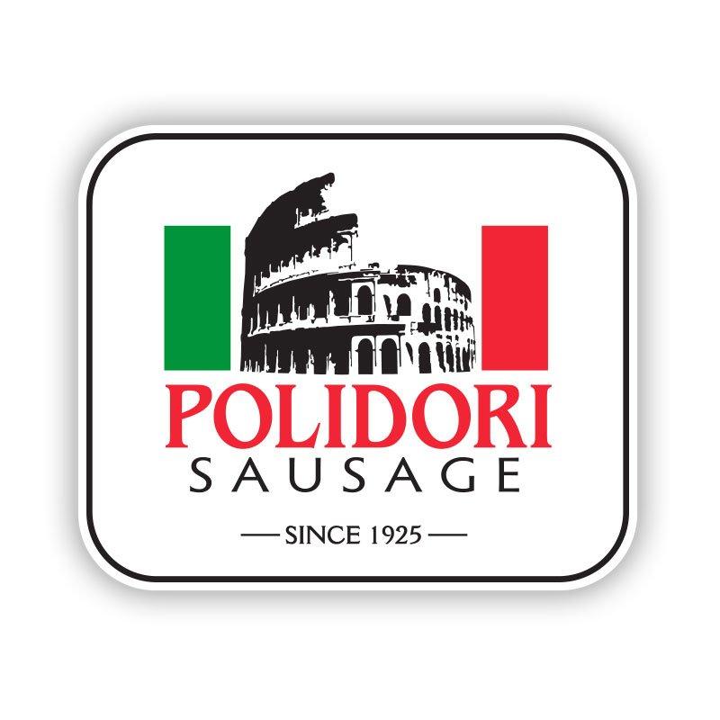 @PolidoriSausage