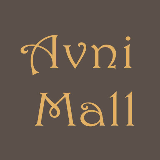 AvniMall.com