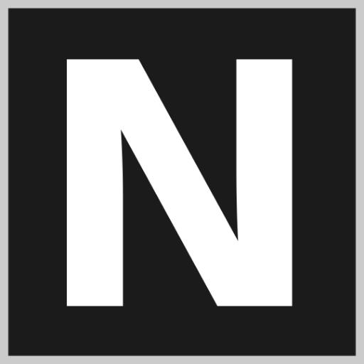 Netwrk UK