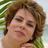 Author Giti Caravan