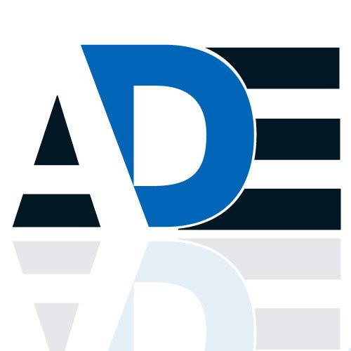 Ade - фото 11