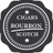 Cigars Bourbon Scotch