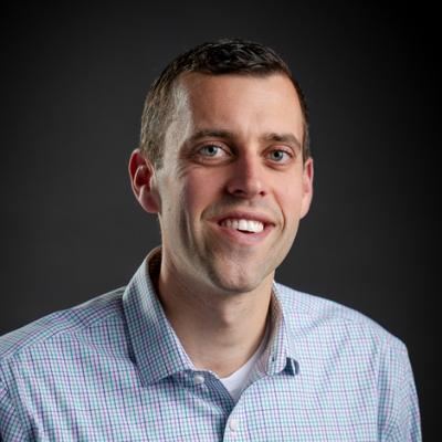 Andrew Sharos (@AndrewSharosAP) Twitter profile photo