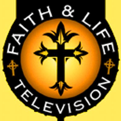Faith & Life TV