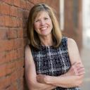 Julie Smith - @IAMStrategies - Twitter