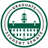 OHIO Graduate Student Senate(GSS)