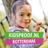 Kidsproof Rotterdam