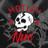 MotleyNue