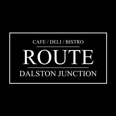 Cafe Route