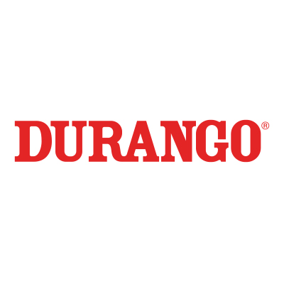 DurangoBoots