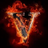 Valkira Gaming