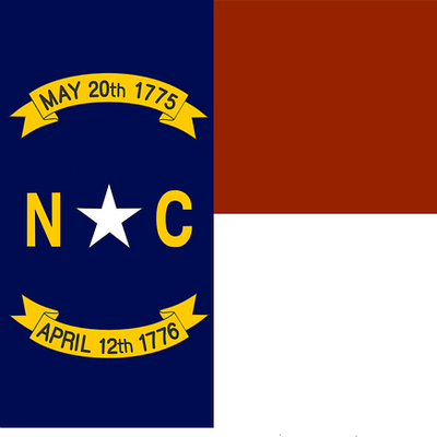 NC Resister (@nc_resister) Twitter profile photo