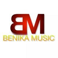 Benika Music