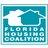 FL Housing Coalition