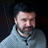 Omer Turan (@OmerTuran76) Twitter profile photo