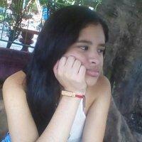 Hellen Campos