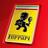 Italiajin21's avatar'