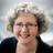@Belinda_Pollard Profile picture