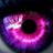 Mesmerizing Eye