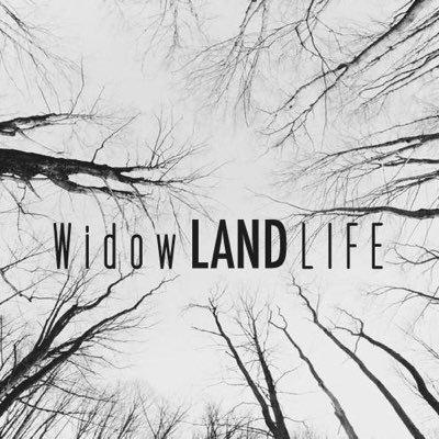 widowlandlife