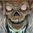 TalesFromTheCrypt(0)