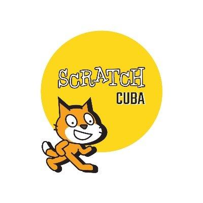 Scratch Cuba (@ScratchCuba) Twitter profile photo