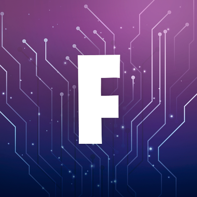 Fortnite News Fortnite Br Twitter