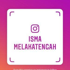 @ismamelakateng1