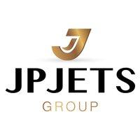 JordanianPrivateJetsServices