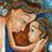 mymyvr2's avatar'