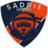 Saddie