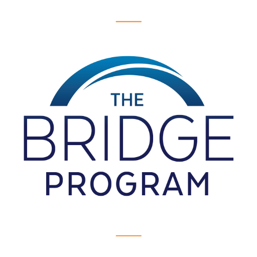 The Bridge Program