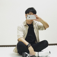 トモ@メンズファッションブロガー