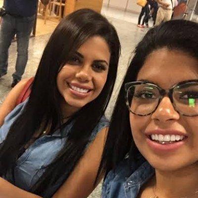 Ortega Twins