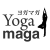 yoga-maga