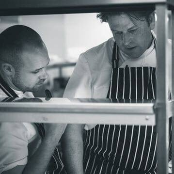JamesMartinMCR