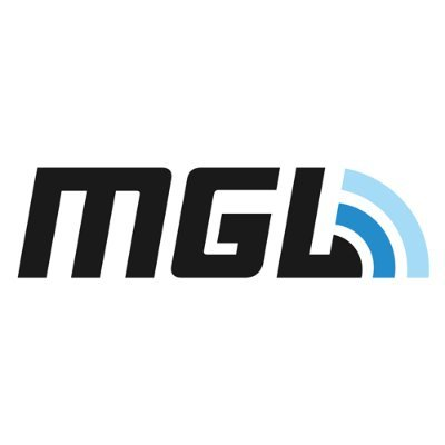 Mobile Gaming League (@MGL_esports) | Twitter