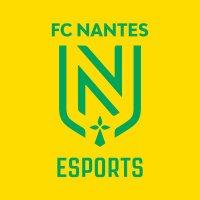 FC Nantes Esports