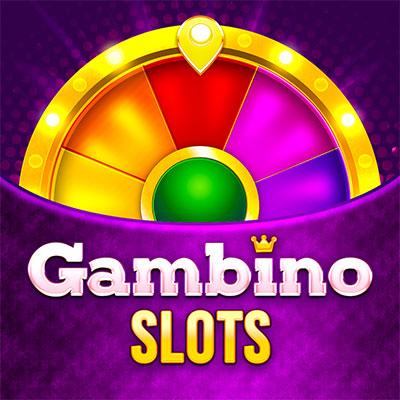 Deposit Bonus at Online Casinos