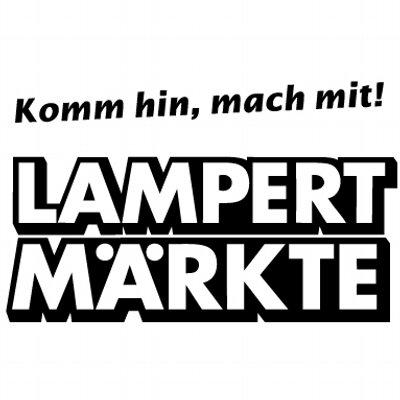 flohmarkt lieblos