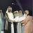 Shamma Al Falasi